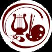 Официальный сайт МБУ ДО «Коркинская детская школа искусств»